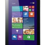 Стала известна цена на планшет Acer Iconia W4