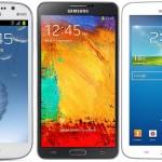 Фаблет Galaxy Note 3 Lite доведен до стадии массового производства