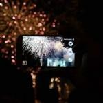 Samsung занимается разработкой новой камеры для смартфонов