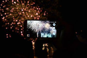 Samsung-Galaxy-S4-650x433