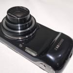 Samsung объединила бизнес смартфонов и цифровых камер в один проект