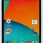 К Новому году в Украине в продажу поступит смартфон Nexus 5