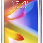 Смартфон Galaxy Grand Lite появится в продаже уже в феврале будущего года