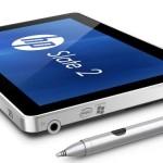 HP планирует выпустить новые смартфоны