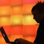 Хакеры продают информацию о похищенных кредитках Target