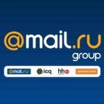Mail.Ru Group представила новую платформу для онлайн игр