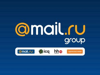 agent-mail-ru-messenger-icq-and-one-whole