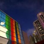 Apple завершила крупную покупку компании Topsy