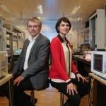 Двое ученых из Швейцарии изобрели способ увеличения скорости в оптоволоконных сетях