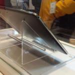 Galaxy Note Pro будет показан на CES 2014 – новые подробности о планшете