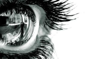Ученые научились распознавать лица в отражении чужих глаз