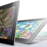 Моноблок Lenovo Flex 20 уже появился в продаже