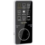 Скоро в продажу поступит MP3 плеер Texet T-470