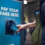 Мобильный оператор Киевстар запускает новую технологию оплаты электронных платежей через смартфон