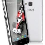 Состоялась презентация смартфона Xolo Q 500