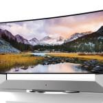 LG представит в 2014 году 12 новых телевизоров с разрешением 4K
