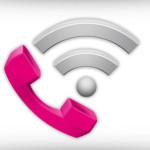 Sprint внедрит услугу Wi-Fi звонков