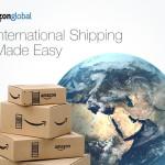 Amazon будет отправлять посылки с заказами еще до покупки товара
