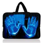 «Умная» сумка спасет вас от ненужных трат