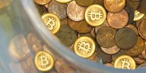 eBay откроет категорию виртуальных валют для внешних расчетов