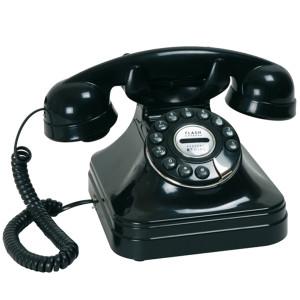 Известный криптограф считает, что его телефон Blackphone сможет остановить АНБ