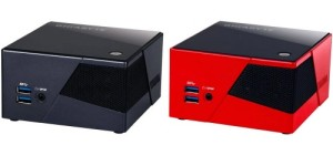 GIGABYTE BRIX Pro стал первым мини-компьютером с графикой Intel Iris Pro