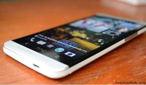 Наследник HTC One получит название HTC One+