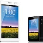 Huawei создаст свой 64-разрядный процессор на архитектуре big.little