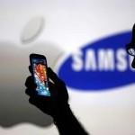 IDC: в 2013 году продано более одного миллиарда смартфонов
