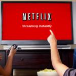 Абоненты кабельных ТВ сетей продолжают уходить в онлайн
