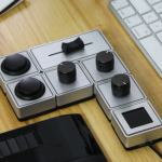 Модульный контроллер Palette добавит новые элементы управления в ваш ПК