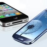 100 миллионов планшетов в 2014 году – наполеоновский план Samsung