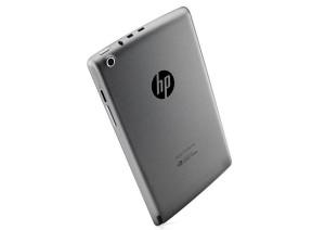 Смартфон HP за 200 долларов может появиться уже на следующей неделе