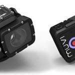 Представлена линейка спортивных камер Veho с универсальным креплением