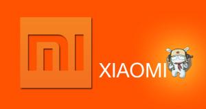 Xiaomi собирается выпускать смартфоны стоимостью 50 долларов