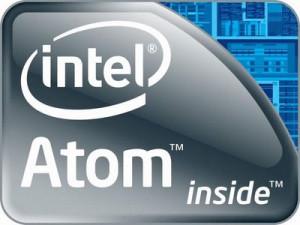 Новые поколение чипов Intel Atom не уступает по скорости Snapdragon 800