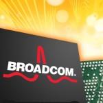 Носимые гаджеты вскоре получат новый процессор Broadcom с поддержкой GPS