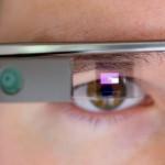Google собирается покорить рынок носимых устройств