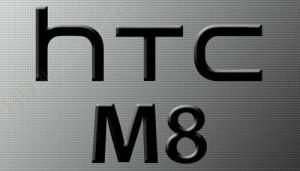 HTC собирается вернуться в сегмент смартфонов среднего класса