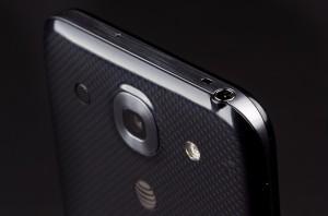 Планшетофон LG G Pro 2 будет снимать с разрешением 4К