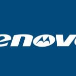 Lenovo вскоре представит 6-дюймовый смартфон под брендом Motorola