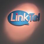 LinkTel создала настоящий «скайпфон» на платформе Android