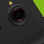 Acer интригует - следующий смартфон Liquid будет показан на выставке MWC 2014