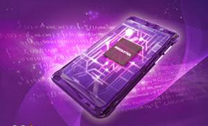 MediaTek представила конкурента Snapdragon 800 - 8-ядерный чип MT6595