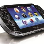Sony утверждает что отличия между PS Vita с OLED и LCD экраном несущественны