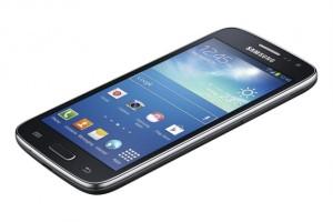 Представлен смартфон Samsung Galaxy Core 4G LTE с 4.5-дюймовым дисплеем