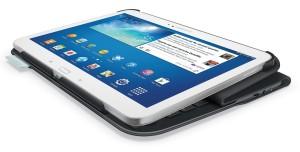 Так какой же процессор будет установлен в Samsung Galaxy Tab 4?