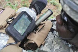 Samsung получила заказ на поставку смартфонов для армии США
