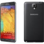 Стала известна стоимость нового фаблета Samsung Galaxy Note 3 Neo