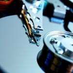 Жесткий диск Seagate емкостью 6 ТБ появится уже во втором квартале